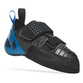 Black Diamond Zone Climbing Shoes astral blue